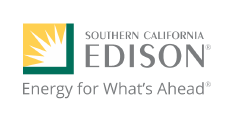Aviation job opportunities with Southern California Edison