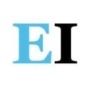 EducationInvestor Global Logo