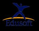 Edusoft Logo