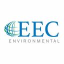 EEC Environmental logo