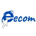 EECOM (CREAXIONS SPRL) logo
