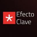 Efecto Clave logo