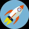Effekt Digital logo