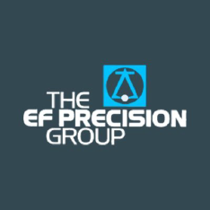 Aviation job opportunities with Ef Precision