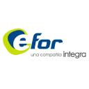 EFOR Logo