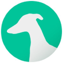 Every Greyhound Inc. Logo