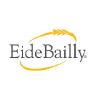 Eide Bailly LLP logo