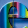 Ekonerg logo
