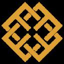 Elan Marketing Consultancy logo