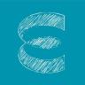 Elcore Distribution logo