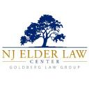 ElderPro Network logo