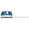 ELE Advanced Technologies Ltd.