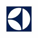 Electrorux Logo
