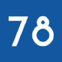 Element78 logo