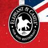 Elephant & Castle Group, Inc.