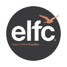 Aviation job opportunities with Engine Lease Finance