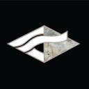Elias/Savion Advertising logo
