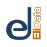 EliData Srl logo