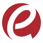 Ellacotts LLP logo