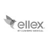 Ellex Medical Lasers Ltd.