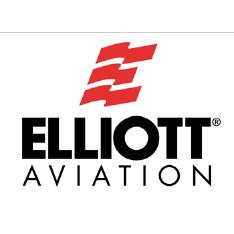 Aviation job opportunities with Elliott Aviation