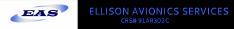 Aviation job opportunities with Ellison Avionics Services