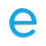 Ellisphere logo