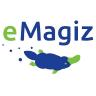 eMagiz logo