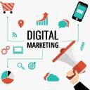 eMarketing Egypt logo