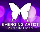 Emerging Artist Productions logo