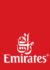 Aviation job opportunities with Emirates Airlines