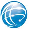 EMMsphere logo