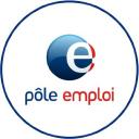 www.emploiparlonsnet.pole-emploi.org/ logo