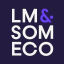 Someco logo