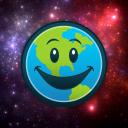 Enābl logo