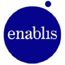 Enablis Logo