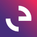 Encore Business Solutions Logo