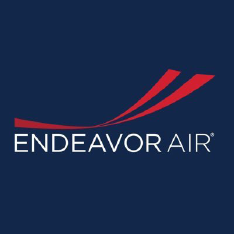 Aviation training opportunities with Endeavor Air