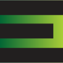 EN Engineering logo