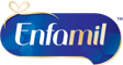Logo for Enfamil