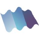Engage Motion logo