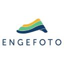 Engefoto - Engenharia e Aerolevantamentos S.A. logo