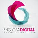 Logo de Engloba Digital