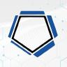 Eniac logo