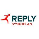 Enowa logo