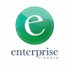 Enterprise Finance Ltd.