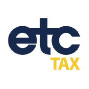 Enterprise Tax Consultants Limited logo