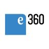 Entisys360 logo