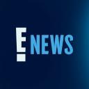 Entertainment News, Celebrity Gossip, Celebrity News | E News