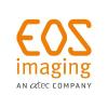 EOS imaging SA